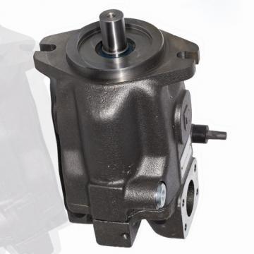 Iveco Eurocargo - 2855S6 PTO Unité & Pompe à piston kit