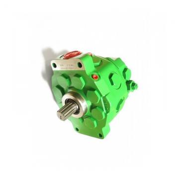 Joint D'Étanchéité Coquille Piston Pompe à la Main N 4 Elephas Cuir Hydraulique