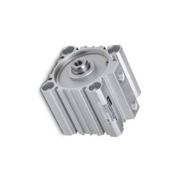 PARKER Vérin pneumatique 32mm course 30mm /#.1 9268