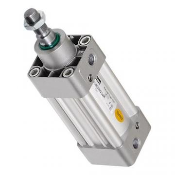 PARKER Air Pneumatique Cylindre 40 ctmprv 14MC 10 bar série MP
