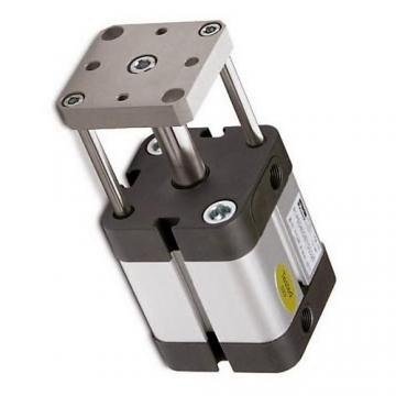 PARKER P1D-S032MS-0050 Vérin Pneumatique Ø 32mm Double Action, Hub 50mm Neuf