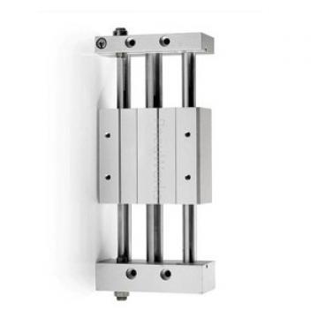 PARKER P1E-T032MS-0370 pneumatique cylindre 32 mm Diamètre x 370 mm AVC