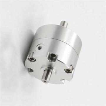 PARKER Pneumatique Cylindre P1A-S010DS-0025 Inutilisé Excédent Stock en Sac