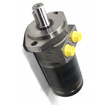 PARKER No Skive H681-4 Hydraulique Jack Tuyau 3M Longueur Wp 700 BAR/10,000 Psi
