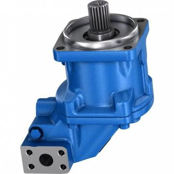 Concentric Slave Cylinder Central ADG03671 by Blue Print Genuine OE - Single