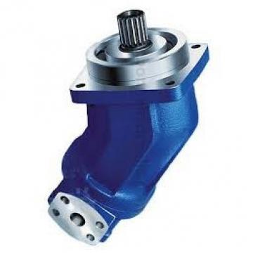 Timing Belt Kit No Hydraulic Tensioner Fits Toyota Celsior C Blue Print ADT37317