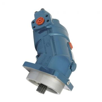 Brake Hose BBH6340 Borg & Beck Hydraulic 90445758 562094 562346 90235999 Quality
