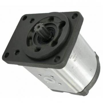 Camshaft Sensor Fits Vauxhall Astra Insignia Signum Vectra Zafira Lan Febi 28130