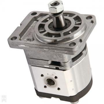 Power Steering Pump KS01000071 Bosch PAS 31280320 36002641 Quality Guaranteed