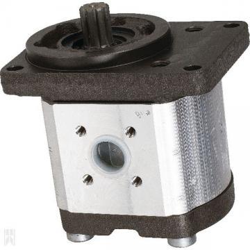 OPEL VECTRA A, B Brake Hose Rear Left or Right 88 to 03 Hydraulic B&B 4565719