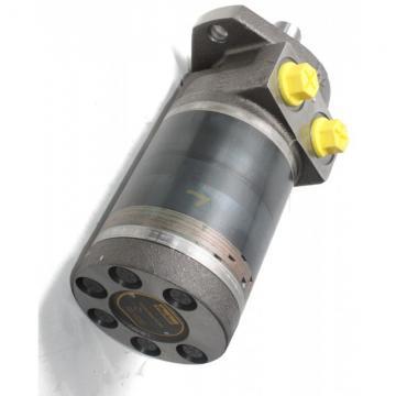 Parker Hannifin Corp 60 Tonnes Tuyau Hydraulique Pinces / Sertissage Outil W/6