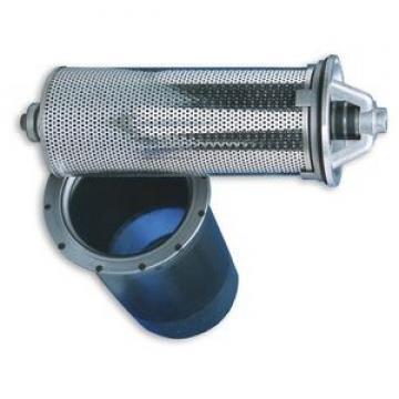 PARKER UCC R.63122 élément de filtre