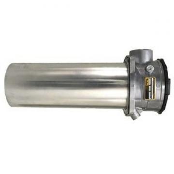 PARKER 0-24P-2-10Q-M-1 Filtre Hydraulique Division 23 L / Minute Neuf (3)
