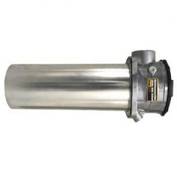 Parker filtre hydraulique élément G01367 #19L535