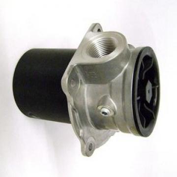 Parker filtre hydraulique élément G02014 #19L540