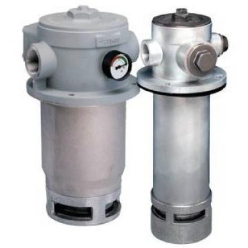 Filtre Hydraulique Remplacement Baldwin PT9293-MPG - Parker GO2005 ; Woodgate