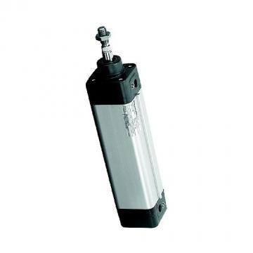 Filtre hydraulique remplace Parker UCR.6112, UCR6112