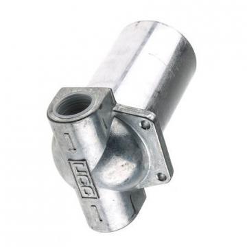 PARKER 921999 10 C filtre hydraulique