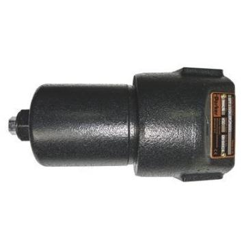 Élément de Filtre Parker 370Z223A 370-Z-223-A QA-E5308 95 Dia X 200 de long x 47 mm ID