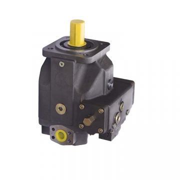 Pompe Hydraulique REXROTH 7930 - 22,5cc - Etat neuf - Ancien Stock