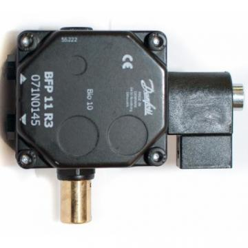 Brûleur à fuel pompe BFP 21r3 Danfoss 071n7171