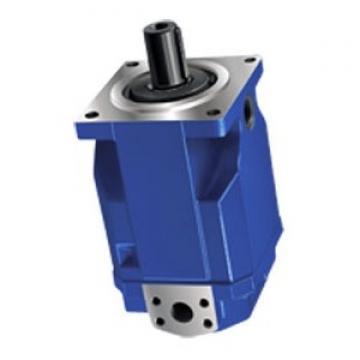 Nettoyeur haute pression 2100 W 140 Bars AR-491