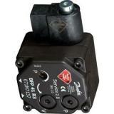 VALEO   Pompe à carburant avec joints (347251) pour pour NISSAN MICRA II pour