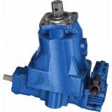 Wagner - Pompe à piston 0,6 kW 110 bar tuyau 15 m sans chariot - Control Pro Ext